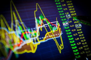 UOKiK: Konsumenci powinni uważać na Forex