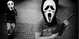 100 najlepszych zdjęć fotoreporterów Faktu