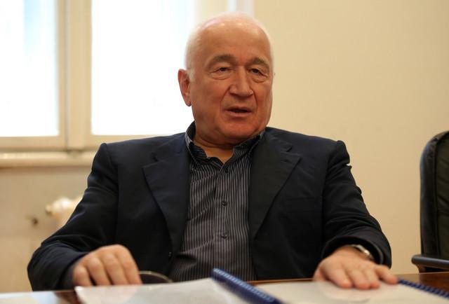 Đorđije Nicović