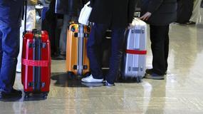 Szczecin-Goleniów: czerwiec najlepszy w historii lotniska
