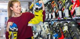 Jak dobrać sprzęt narciarski?