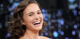 Natalie Portman chce odwiedzić Polskę