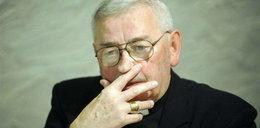 Biskup zakazał politykowi PiS nazywać siebie katolikiem?