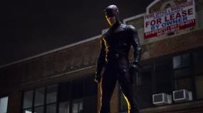 ''Daredevil'' i ''Iron Fist'': nowe sezony będa miały łącznie 23 odcinki