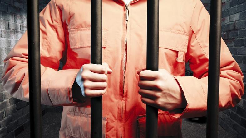 Restauracja w więzieniu. Ciekawy pomysł