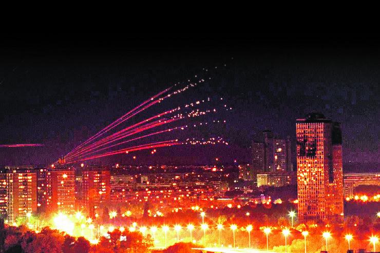bombardovanje4 foto epa