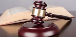 Sąd zmienił datę rozprawę z powodu... przesądu