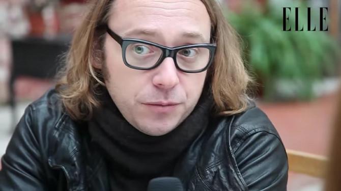 Fotograf Dušan Reljin