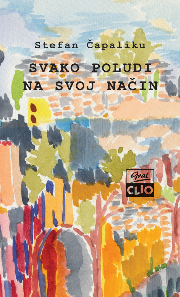 Stefan Čapaliku,