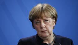 """Koniec ery Merkel. """"Raczej nie znajdzie się na liście wielkich niemieckich przywódców"""""""