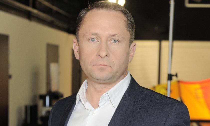 Durczok Kamil