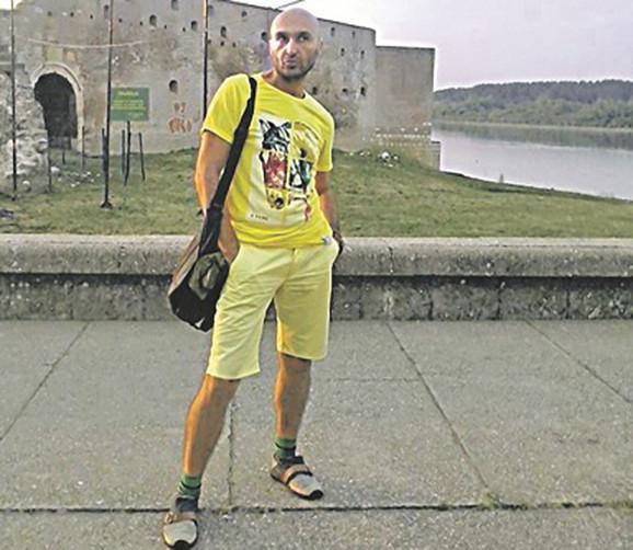 Vukašin Vilotić: Preti mu kazna od 40 godina zatvora