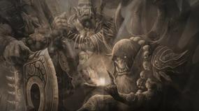 Heroes of the Storm - nadchodzi Gul'dan