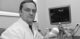 Profesor zarażony koronawirusem popełnił samobójstwo. Przez hejt? [UWAGA TVN]