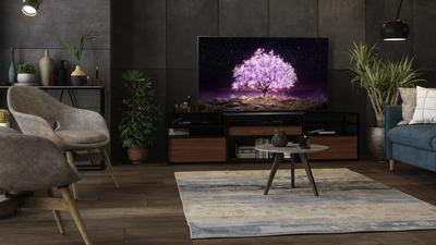 """Jaki telewizor do 50"""" kupić w drugiej połowie 2021 r.?"""