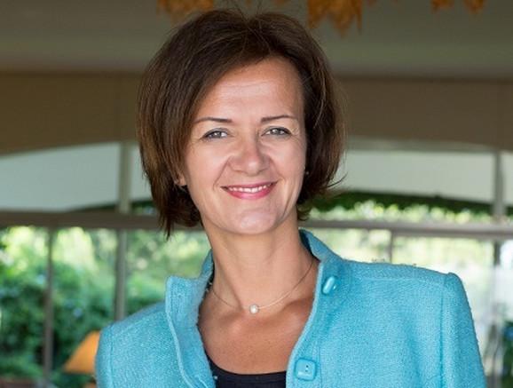 Angelina Ajhorst