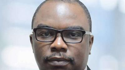 My degrees are not fake, SSNIT IT boss fights back