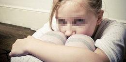 Wykorzystali Olę seksualnie w domu dziecka. Miała 9 lat