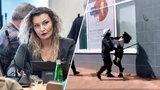 Wielka awantura o kobietę spałowaną w Głogowie. Posłanka broni brutalnego policjanta, a jeszcze niedawno...