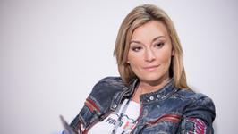 """Martyna Wojciechowska o """"Warsaw Shore"""": nie da się tego porównać z """"Big Brotherem"""""""