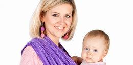 Matka nie zarazi dziecka HIV. Przełomowe odkrycie