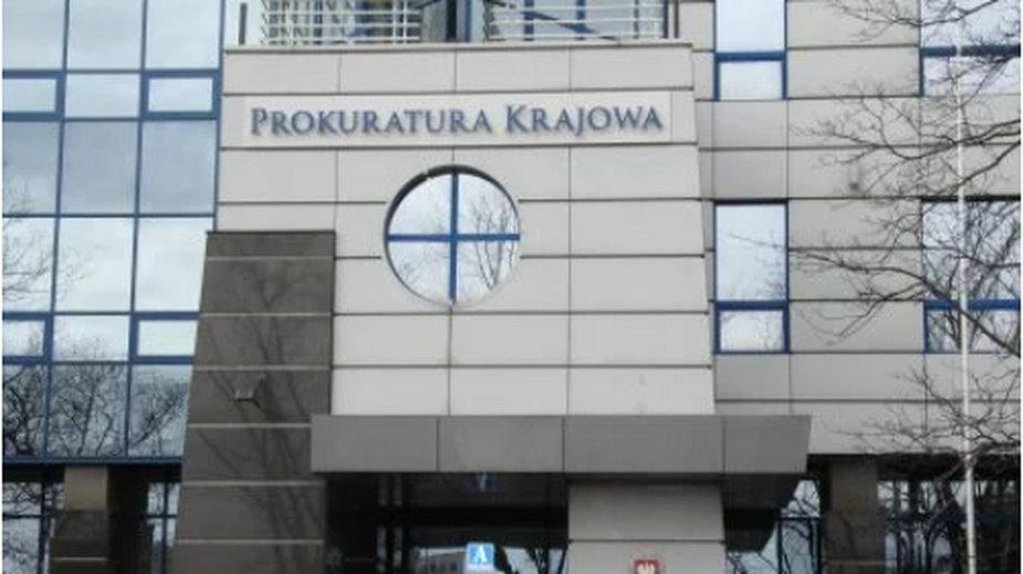 Kraków. Kolejne zatrzymania żołnierzy w elitarnej wojskowej brygadzie