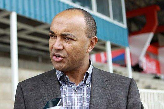 Peter Kenneth leads Mt Kenya leaders in defending Uhuru from claims of neglecting his region
