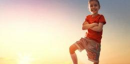 Klucz do sukcesu twojego dziecka. Koniecznie o to zadbaj