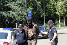 OTKRIVAMO Policija prečešljala stan Darka Kostića, a ono što su pronašli poslato je na HITNE ANALIZE