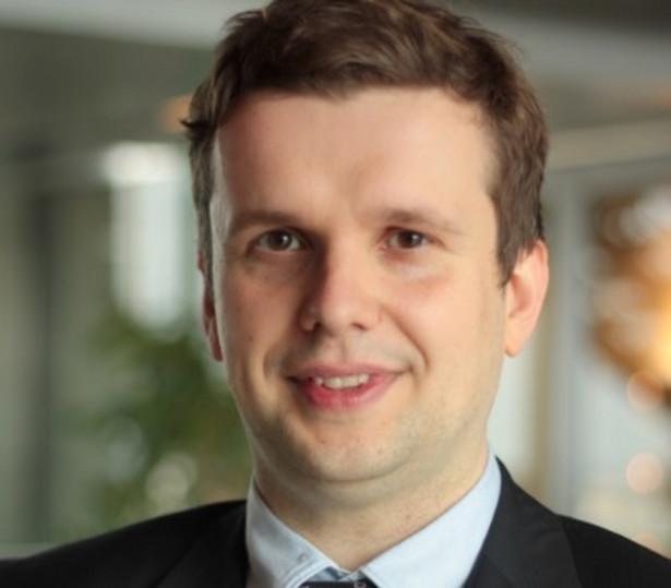 Paweł Wajda