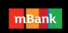 """Bezduszny """"System"""" mBanku. Nawet prezes nie da rady"""