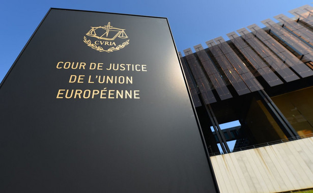 15 lipca TSUE orzekł, że system odpowiedzialności dyscyplinarnej sędziów w Polsce nie jest zgodny z prawem UE.