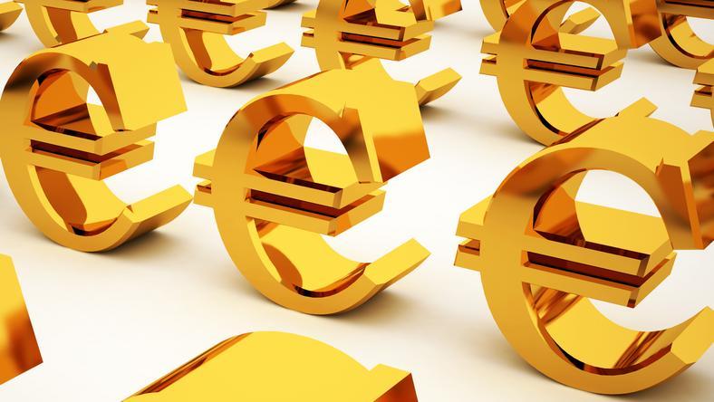 Polska w strefie euro (Raport Biznes)