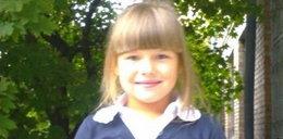 Zamordowano 8-letnią porwaną dziewczynkę!