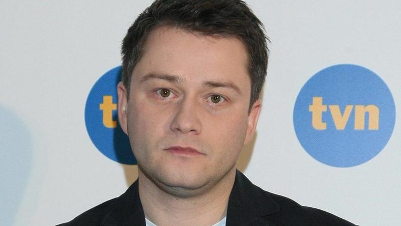 Jarek Kuźniar