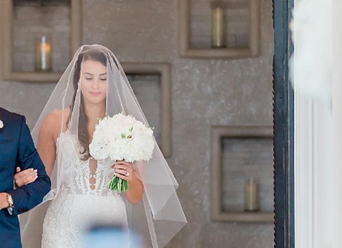 Upozorenje svatovima deli se na društvenim mrežama