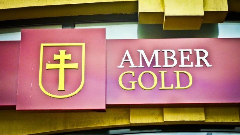 Dzisiaj na posiedzeniu komisji śledczej ds. Amber Gold jest przesłuchiwany Zbigniew Pakuła