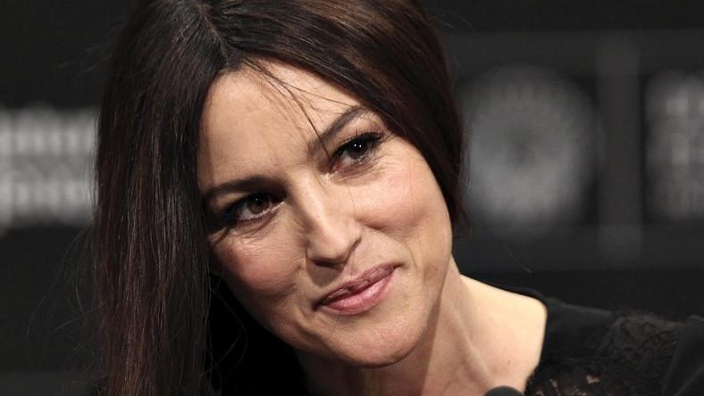 Aktorka od zawsze była uznawana za symbol piękna