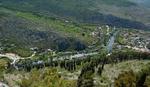 UPOZNAJTE BLAGAJ Atrakcija sačinjena od reke i kamena, odredište turista iz svih delova sveta