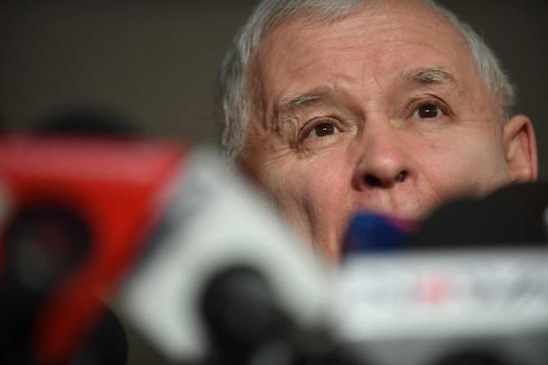Zapytany o cel wizyty wyjaśnił, że w ramach objazdu po kraju spotyka się aktywistami partii, by rozmawiać o wyborach samorządowych i parlamentarnych, planach na najbliższy czas i ocenić ostatnie wydarzenia w Polsce