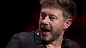 """""""The Voice of Poland"""": 8. edycja od 2 września w TVP 2"""