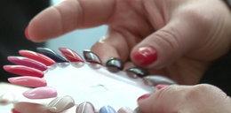 Jakie paznokcie są modne w nowym sezonie?