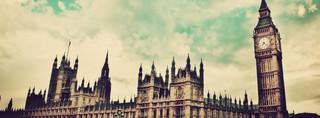 Rząd Wielkiej Brytanii szykuje się na brexit w obliczu ostrzeżeń Banku Anglii