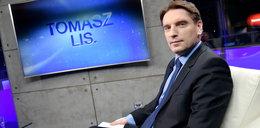 Prawica hejtuje nowy program Tomasza Lisa