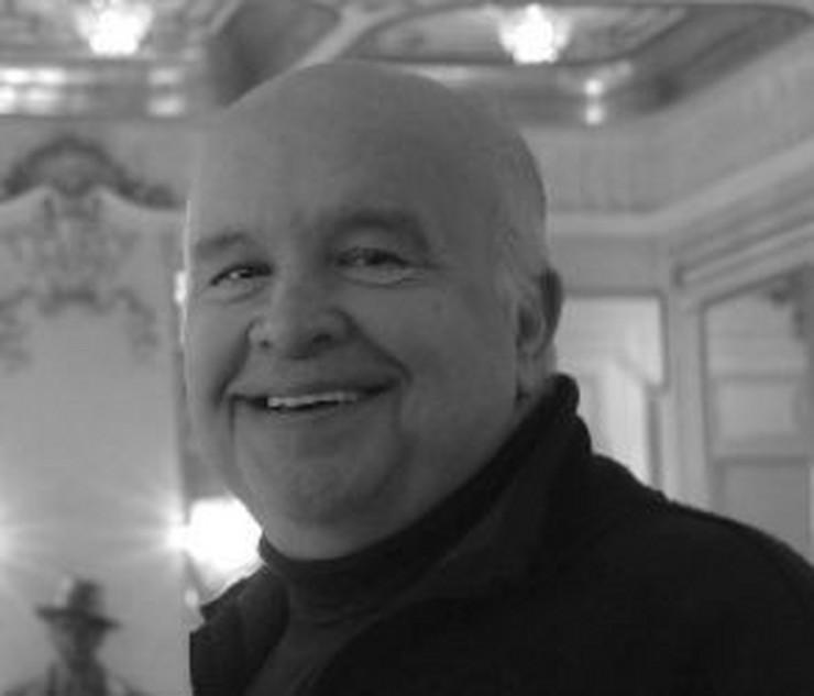 Dejan Miladinović