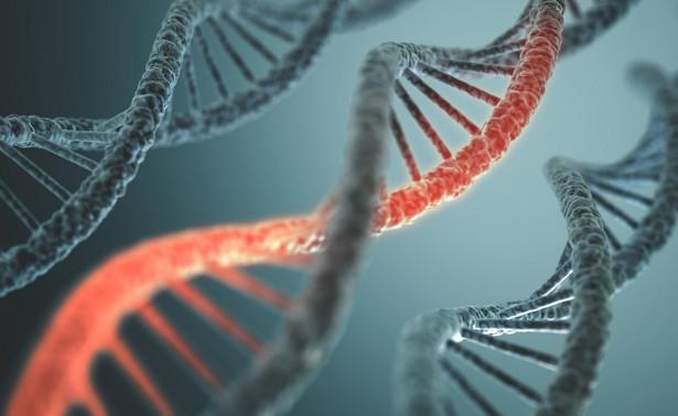 Technologia mRNA