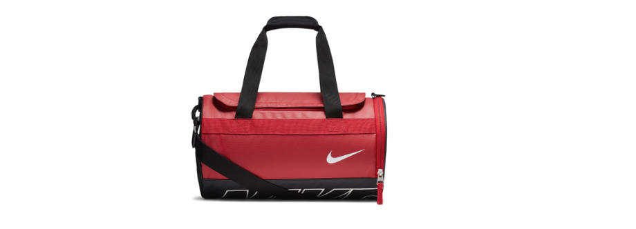 Torba – Nike Alpha Adapt Drum