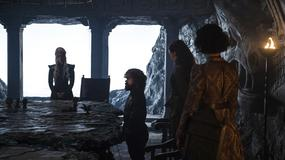 ''Gra o tron'': hakerzy wykradli nieopublikowane scenariusze odcinków 7. sezonu