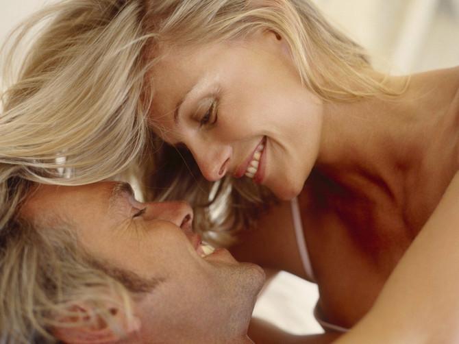 Evo kako da muškarcu pružite nezaboravan užitak