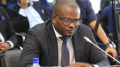Parliament approves 12 deputy minister nominees